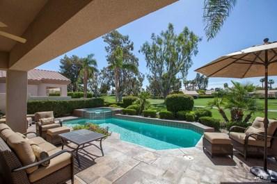 75851 Heritage EAST, Palm Desert, CA 92211 - MLS#: 218011756