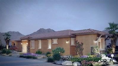 49564 Beatty Street, Indio, CA 92201 - MLS#: 218011788