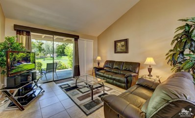 203 Serena Drive, Palm Desert, CA 92260 - MLS#: 218011806