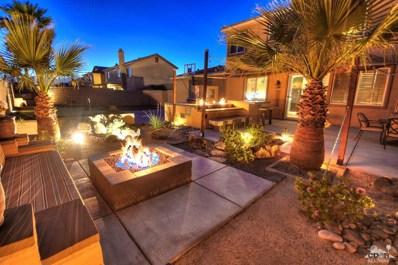 84415 Onda Drive, Indio, CA 92203 - MLS#: 218011814
