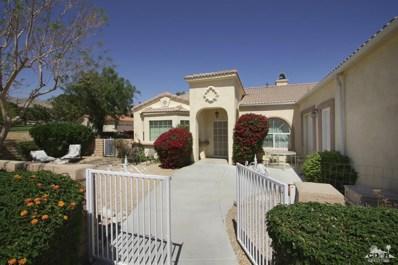 9360 Capiland Road, Desert Hot Springs, CA 92240 - MLS#: 218011866