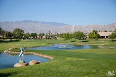 45553 Meadow Lake Drive, Indio, CA 92201 - MLS#: 218011874