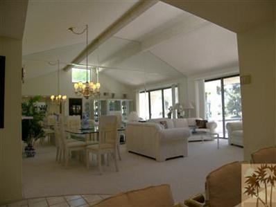 2841 Calle Loreto, Palm Springs, CA 92264 - MLS#: 218011928