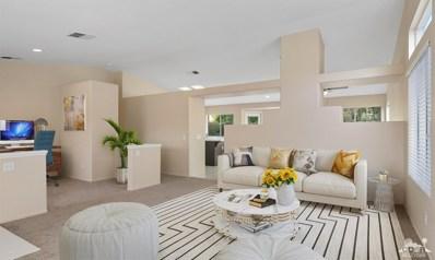 45445 Deerbrook Circle, La Quinta, CA 92253 - MLS#: 218012012