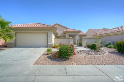 78580 Autumn Lane, Palm Desert, CA 92211 - MLS#: 218012124