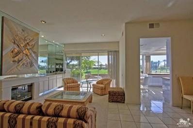 49 Colonial Drive, Rancho Mirage, CA 92270 - MLS#: 218012132