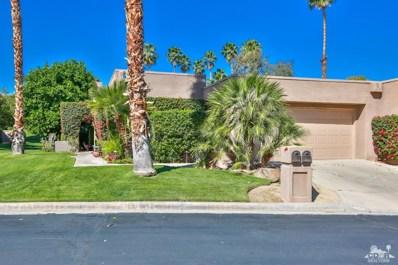 73343 Oriole Court, Palm Desert, CA 92260 - MLS#: 218012150
