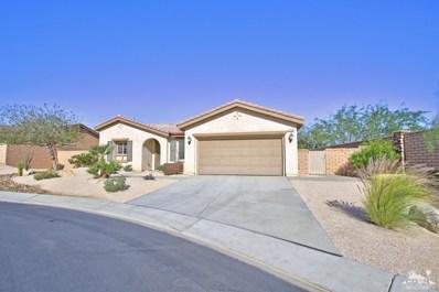 73824 Da Vinci Court, Palm Desert, CA 92211 - MLS#: 218012160