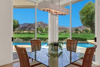 79835 Sandia, La Quinta, CA 92253 - MLS#: 218012542