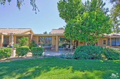 128 Gran, Palm Desert, CA 92260 - MLS#: 218012612