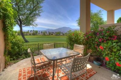 80643 Oak Tree, La Quinta, CA 92253 - MLS#: 218012750