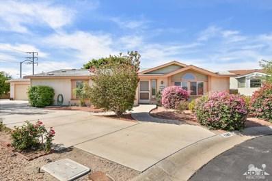 73983 Munn Circle, Palm Desert, CA 92260 - MLS#: 218012772
