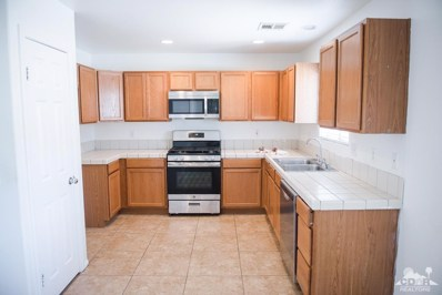 15546 Avenida Florencita, Desert Hot Springs, CA 92240 - MLS#: 218012880