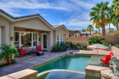 60267 Angora Court, La Quinta, CA 92253 - MLS#: 218012972