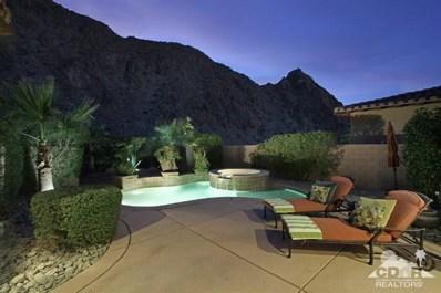 46734 Bradshaw Trail, La Quinta, CA 92253 - MLS#: 218012978