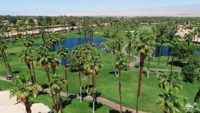 76108 Honeysuckle Drive, Palm Desert, CA 92211 - MLS#: 218013084