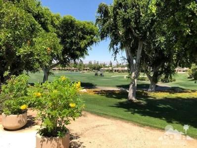 5 Exeter Court, Rancho Mirage, CA 92270 - MLS#: 218013150