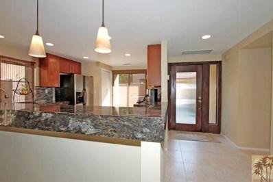 73339 Oriole Court, Palm Desert, CA 92260 - MLS#: 218013230