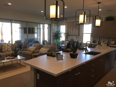 2302 Retreat Circle, Palm Desert, CA 92260 - MLS#: 218013536