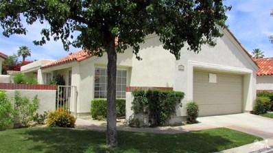 43655 Calle Las Brisas WEST, Palm Desert, CA 92211 - MLS#: 218013560