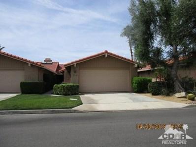 129 Camino Arroyo SOUTH, Palm Desert, CA 92260 - MLS#: 218013810
