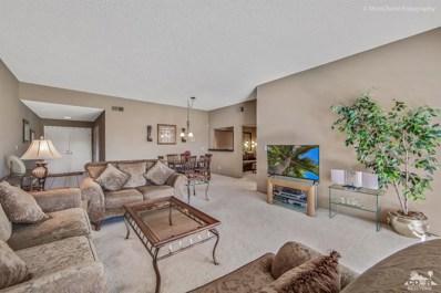 57 Avenida Las Palmas, Rancho Mirage, CA 92270 - MLS#: 218013828