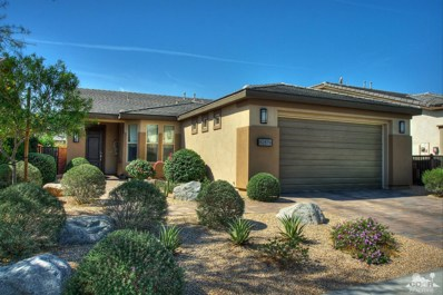82879 Kingsboro Lane, Indio, CA 92201 - MLS#: 218014008