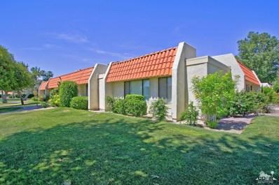 35600 Feliz Court, Rancho Mirage, CA 92270 - MLS#: 218014024