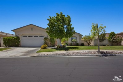 33 Champagne Circle, Rancho Mirage, CA 92270 - MLS#: 218014034