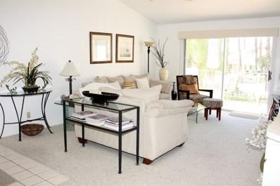 261 Desert Falls Drive EAST, Palm Desert, CA 92211 - MLS#: 218014062