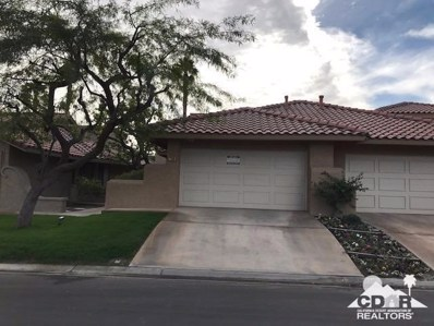 77599 S Woodhaven Drive SOUTH, Palm Desert, CA 92211 - MLS#: 218014140