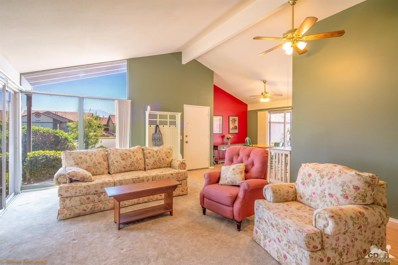 1405 Seven Hills Drive, Hemet, CA 92545 - MLS#: 218014162