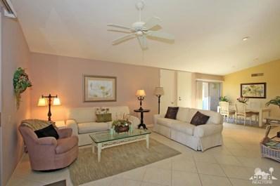 73496 Encelia Place, Palm Desert, CA 92260 - MLS#: 218014170