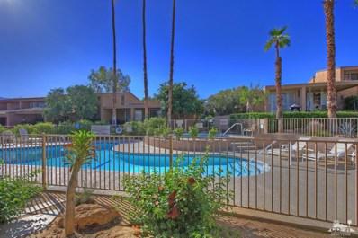 73485 Encelia Place, Palm Desert, CA 92260 - MLS#: 218014172