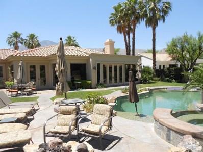 79860 Riviera, La Quinta, CA 92253 - MLS#: 218014214