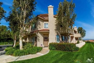 7907 E. Quinn Drive, Anaheim Hills, CA 92808 - MLS#: 218014268