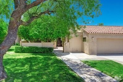 750 Inverness Drive, Rancho Mirage, CA 92270 - MLS#: 218014386