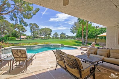 38330 Sweetwater Drive, Palm Desert, CA 92211 - MLS#: 218014388