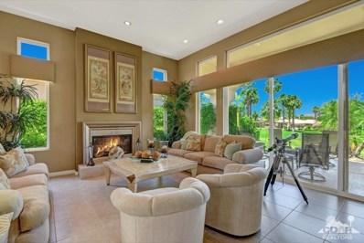 370 Gold Canyon Drive, Palm Desert, CA 92211 - MLS#: 218014434