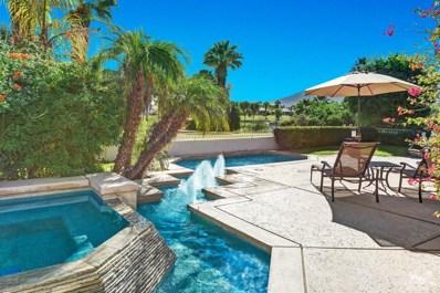 55076 Southern Hills, La Quinta, CA 92253 - MLS#: 218014516