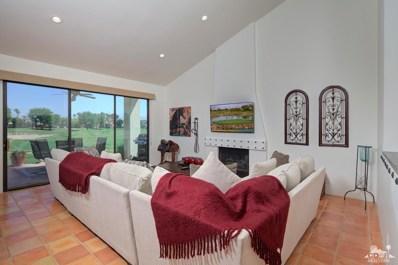 54713 Inverness Way, La Quinta, CA 92253 - MLS#: 218014528
