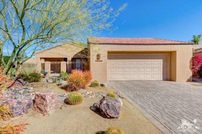 73150 Irontree Drive, Palm Desert, CA 92260 - MLS#: 218014572