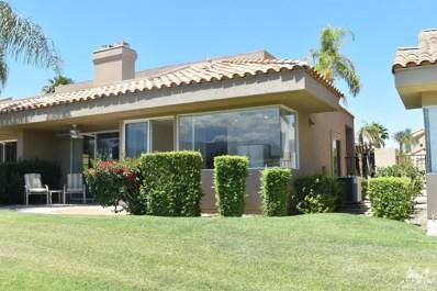 15 La Costa Drive, Rancho Mirage, CA 92270 - MLS#: 218014620