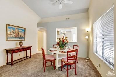 480 Evergreen Ash, Palm Desert, CA 92211 - MLS#: 218014694