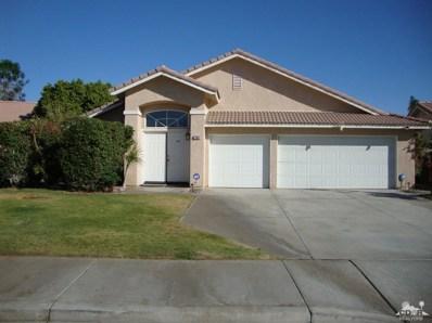 78800 Birchcrest Circle, La Quinta, CA 92253 - MLS#: 218014840