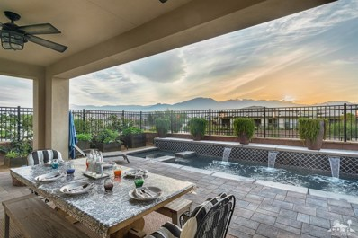 51545 Clubhouse Drive, Indio, CA 92201 - MLS#: 218014846