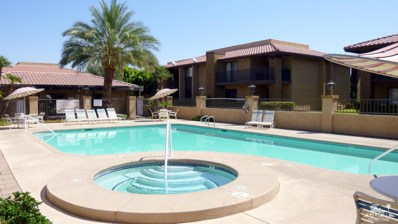 31200 Landau Boulevard UNIT 2103, Cathedral City, CA 92234 - MLS#: 218014868