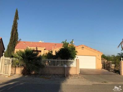 31756 Rosemary Lane, Thousand Palms, CA 92276 - MLS#: 218014880