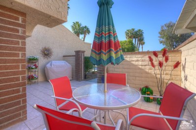 68724 Calle Tortosa, Cathedral City, CA 92234 - MLS#: 218014916