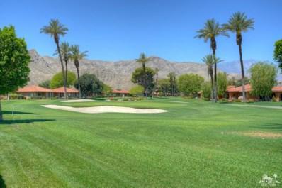 150 La Cerra Drive, Rancho Mirage, CA 92270 - MLS#: 218014924